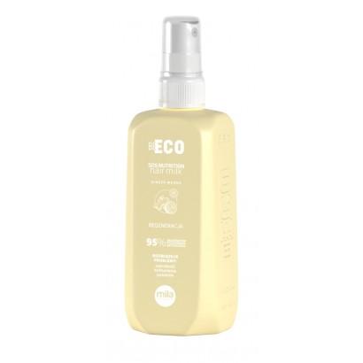Mila Be Eco, mleczko regenerujące w sprayu 250 ml