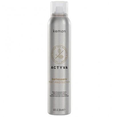 Kemon Actyva Styling Spray termoochronny BELLESSERE VC