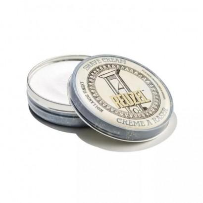 Reuzel Shave Cream, ochronny krem do golenia 95,8 g
