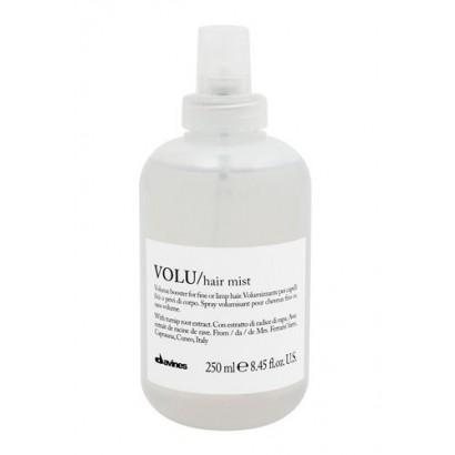 Davines Mgiełka do włosów VOLU Hair Mist ESSENTIAL HAIRCARE 250 ml