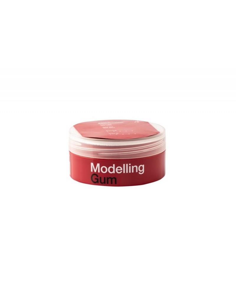 Solfine guma modelująca STYLE MODELLING GUM 100 ml