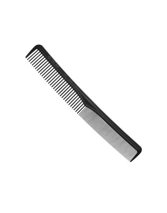 Grzebień fryzjerski Euro Stil 115