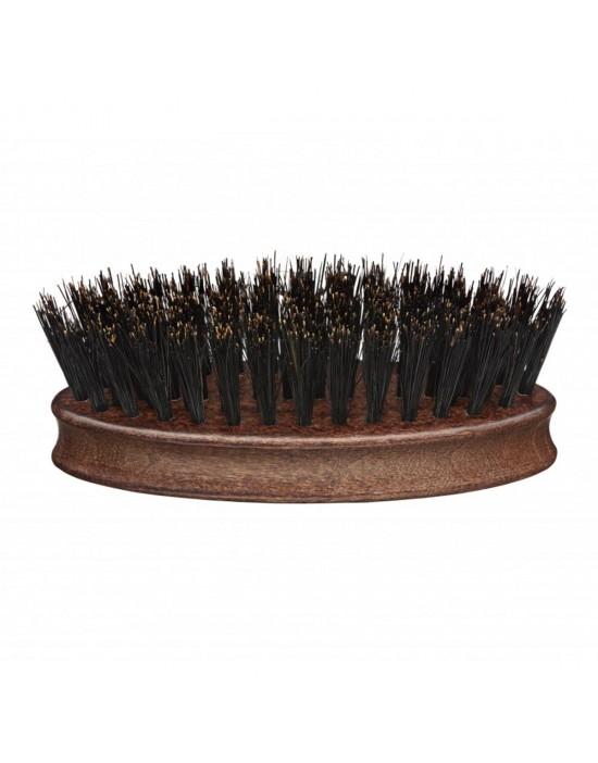 Szczotka mini do brody Barber Line EuroStil