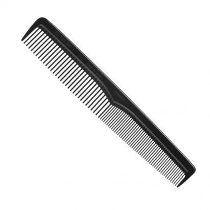Grzebień fryzjerski