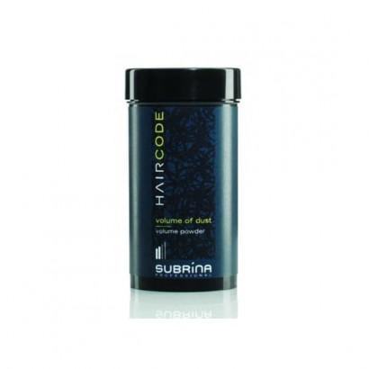 Subrina puder na objętość Dust Puder 10g