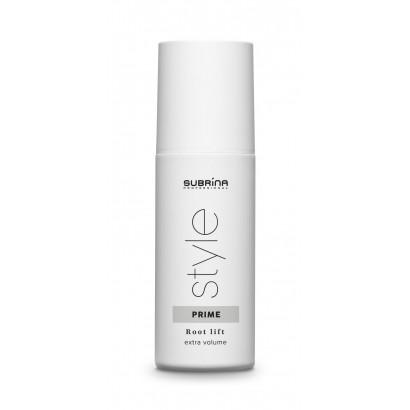 Subrina PRIME Style ROOT LIFT, spray zwiększający objętość 150 ml