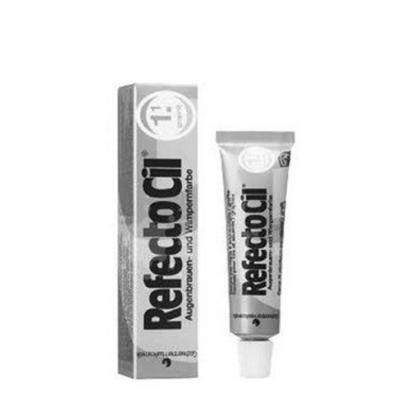 Henna grafitowa REFECTOCIL 15ml