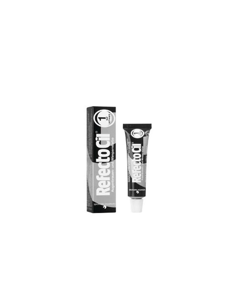 Henna czarna REFECTOCIL 15ml