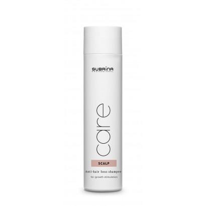 Subrina szampon SCALP Care, Szampon przeciw wypadaniu włosów 250 ml