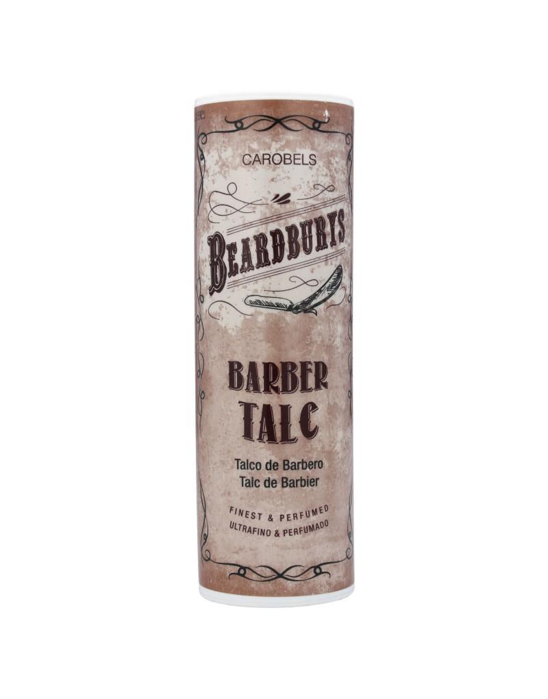 Beardburys talk 200gr