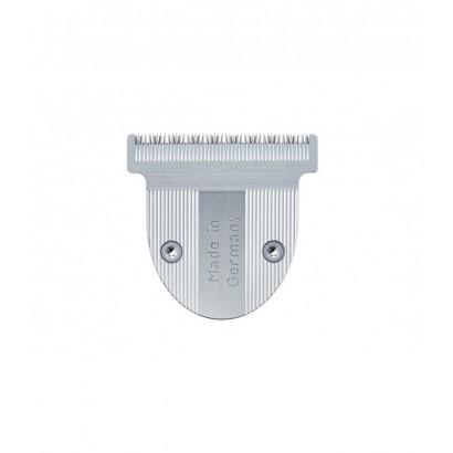 Moser maszynka fryzjerska T-Cut
