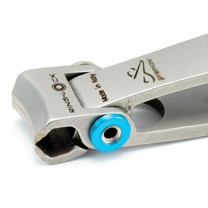 Premax obcinacz do paznokci Men Ring Lock