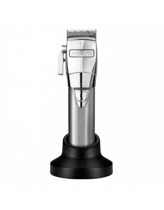 Babyliss PRO maszynka Chromfx Metal Clipper 8700E