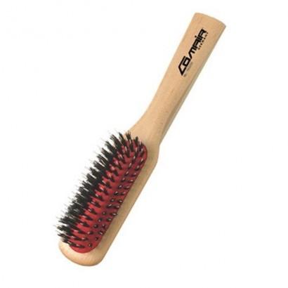 Szczotka do włosów BUK 6-rzędowa COMAIR