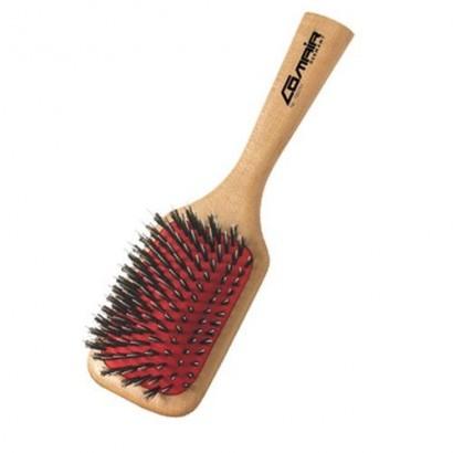 Szczotka do włosów BUK 9-rzędowa COMAIR
