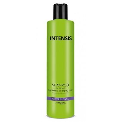 Chantal szampon do włosów blond, rozjaśnianych i siwych 300 ml
