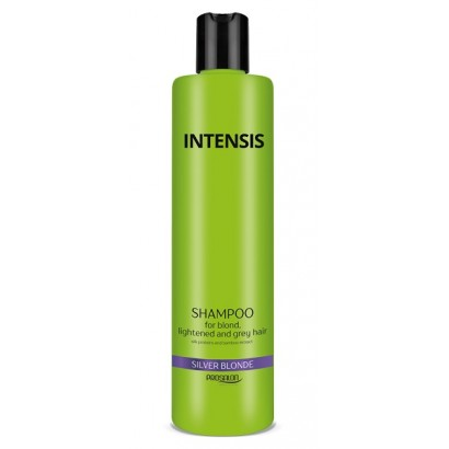 Chantal szampon do włosów...