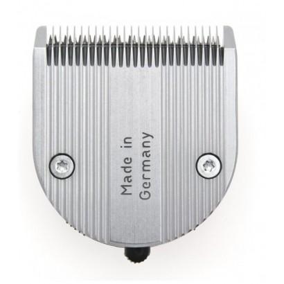 Moser nóż, ostrze standardowe, wymienne do maszynki 1854, 1871, 1877, Neo