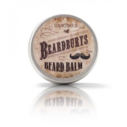 Beardburys balsam do brody 50ml