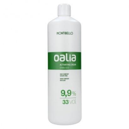 Montibello Oalia, Woda utleniona 9.9% 1000 ml
