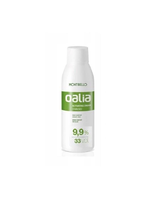 Montibello Oalia, Woda  90ml, 9.9%  33 VOL