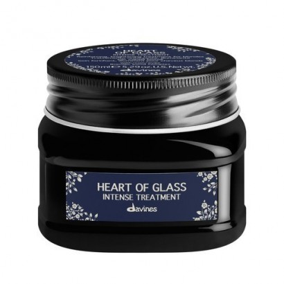 Davines Heart Of Glass,...