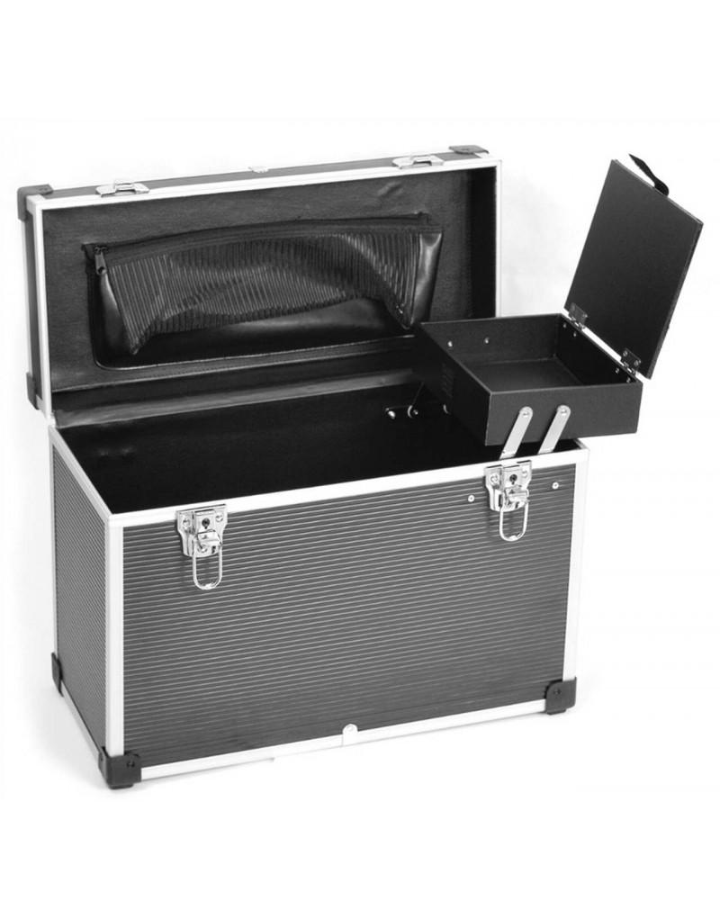 Kufer, kuferek fryzjerski FOX