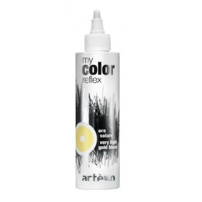 Artego Toner do włosów My Color Reflex