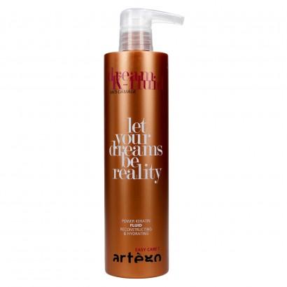 Fluid do włosów Easy Care T Dream K-Fluid Artego