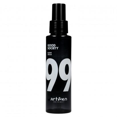 Serum do włosów Gloss Serum 99, Good Society Artego