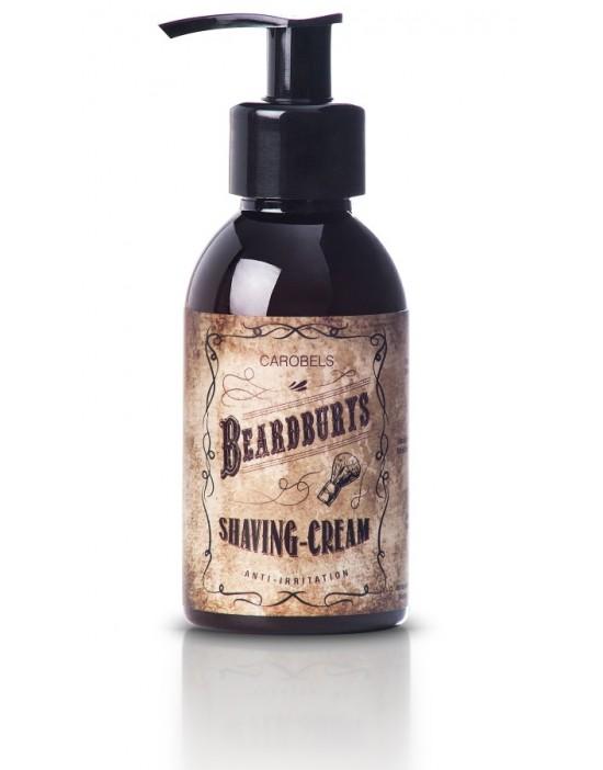 Beardburys krem do golenia 150ml