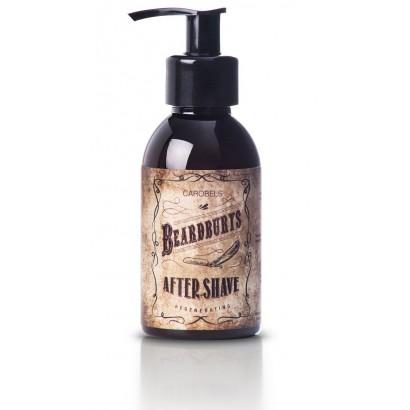 Beardburys balsam po goleniu 150ml