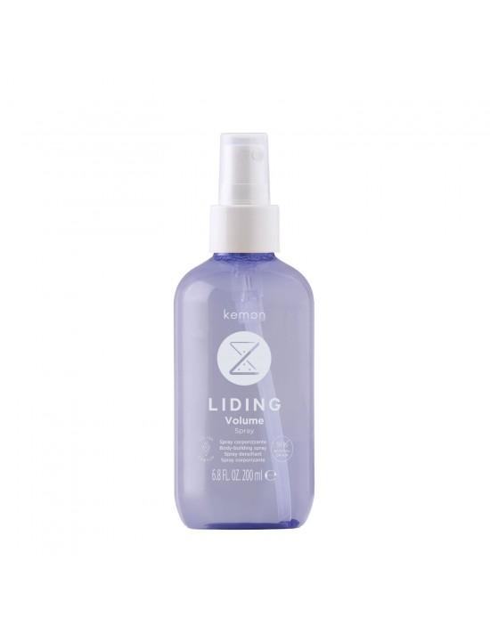 Kemon Liding Volume VC Spray, spray nadający objętość 200 ml