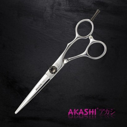 Nożyczki fryzjerskie LC-A Akashi