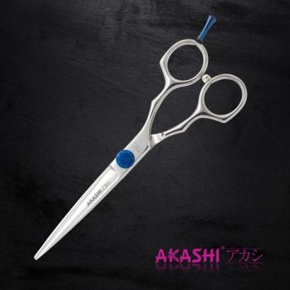 Nożyczki fryzjerskie LC-B AKASHI