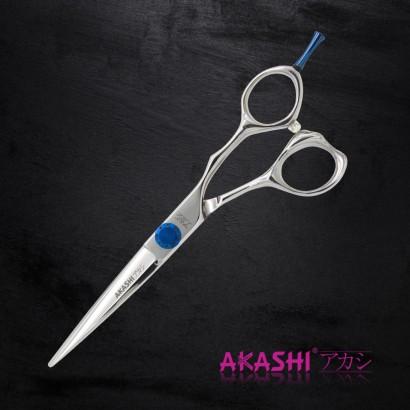 Nożyczki fryzjerskie LC-C Akashi
