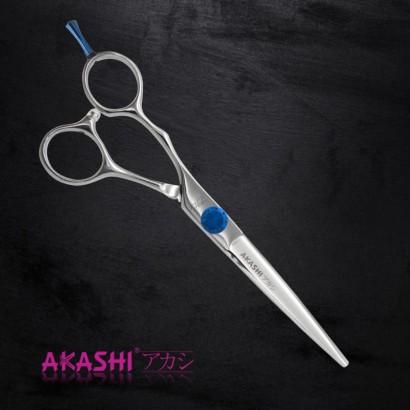 Nożyczki LC-F50 dla leworęcznych, Akashi