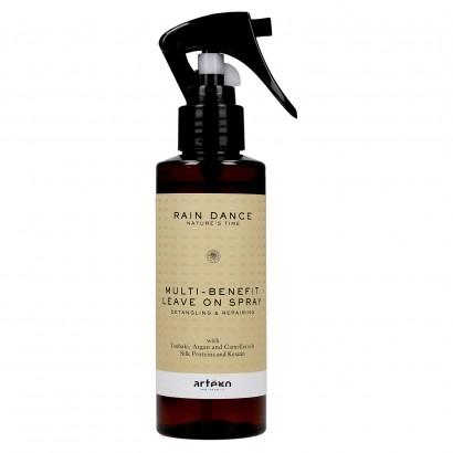 Odżywka Multi-Benefit Leave on spray Rain Dance, odżywka w sprayu do włosów Artego
