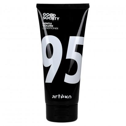 Odżywka dodająca objętości 200ml Gentle Volume  Good Society 95 Artego