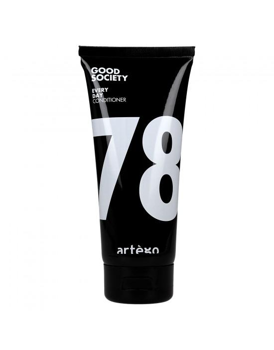 Odżywka do codziennego stosowania 200ml EVERY DAY Conditioner, Good Society 78 Artego