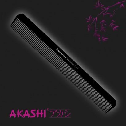 Grzebień Akashi 72039 Carboline antystatyczny