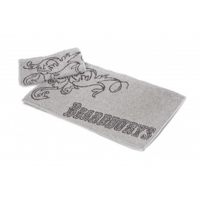 Ręcznik Beardburys