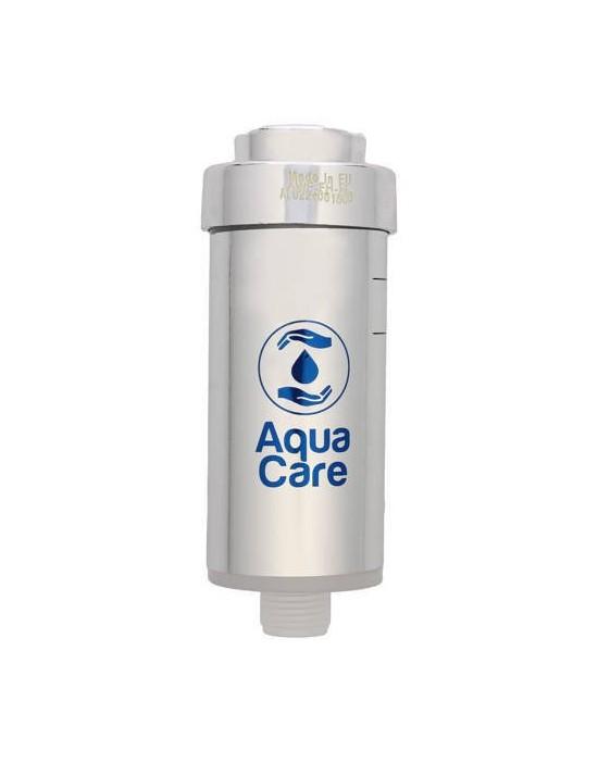 Filtr do wody - professional Aqua Care