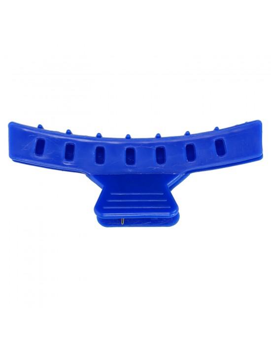 Ząbki rozdzielcze Mila 12szt