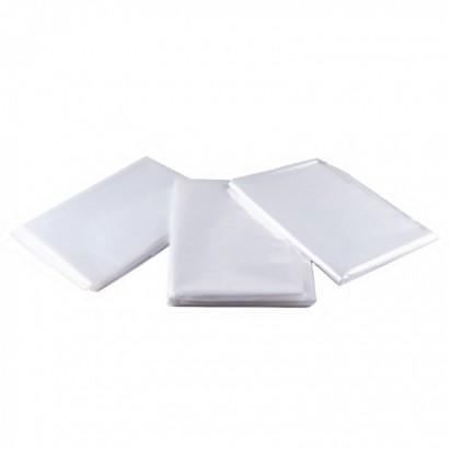 Fartuchy jednorazowe opakowanie 50szt