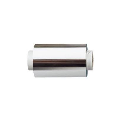 Folia aluminiowa 250m