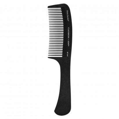 Grzebień do włosów Olivia Garden CARBON +ION COMB ST-4