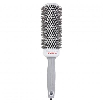 Szczotka do modelowania SPEED XL Thermal Brush Olivia Garden 45 mm