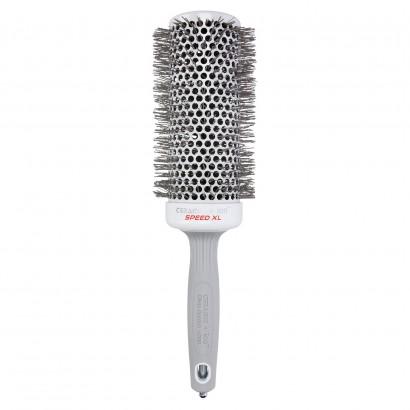 Szczotka do modelowania SPEED XL Thermal Brush Olivia Garden 55 mm