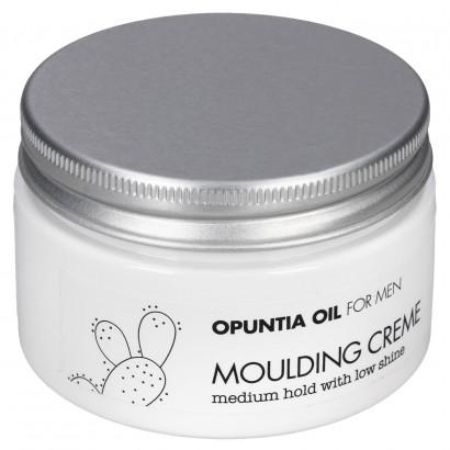 Krem modelujący Rica Moulding Creme Opuntia Oil For Men 65 ml